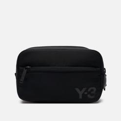 Косметичка Y-3 Necessaire Black