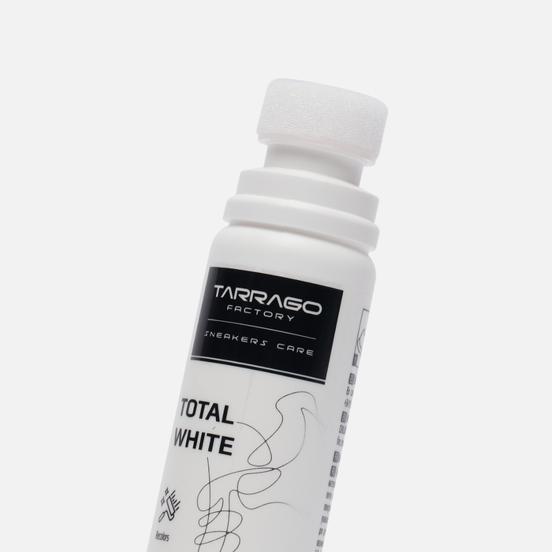 Краситель Tarrago Sneakers Care Total White White