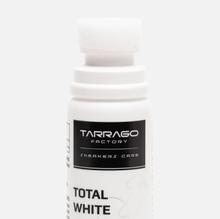 Краситель Tarrago Sneakers Care Total White 75ml White фото- 1
