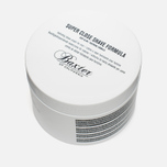 Крем для бритья Baxter of California Super Close Shave Formula 240ml фото- 1