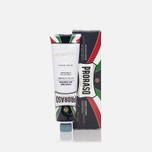 Крем для бритья Proraso Aloe And Vitamin E 150ml фото- 3