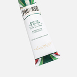 Крем для бритья Proraso Eucalyptus Oil And Menthol 150ml фото- 3