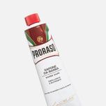 Крем для бритья Proraso Sandalwood Oil And Shea Butter 150ml фото- 2