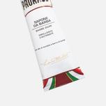 Крем для бритья Proraso Sandalwood Oil And Shea Butter 150ml фото- 3