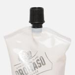 Крем для бритья Proraso Wood & Spice 275ml фото- 2