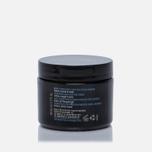 Крем для лица Baxter of California Super Shape Skin Recharge 50ml фото- 1