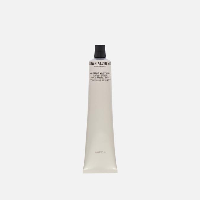 Крем для лица Grown Alchemist Age-Repair Moisturiser White Tea & Phyto-Peptide grown alchemist праймер для