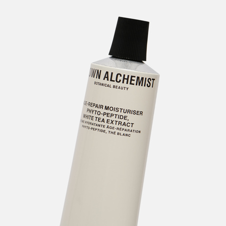 Крем для лица Grown Alchemist Age-Repair Moisturiser White Tea & Phyto-Peptide 40ml