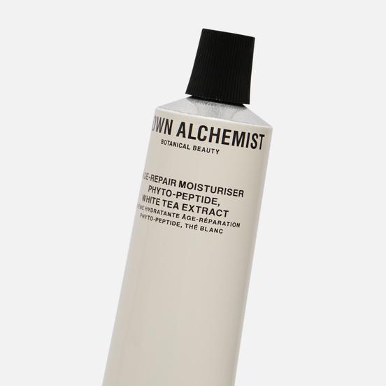 Крем для лица Grown Alchemist Age-Repair Moisturiser White Tea & Phyto-Peptide