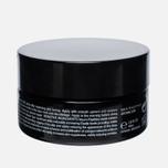 Grown Alchemist Regenerating Night Neuro-Peptide & Violet Leaf Extract Face Cream 40ml photo- 1