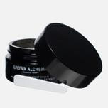 Grown Alchemist Regenerating Night Neuro-Peptide & Violet Leaf Extract Face Cream 40ml photo- 2
