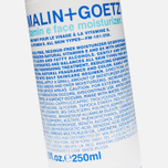Крем для лица Malin+Goetz Vitamin E 250ml фото- 2