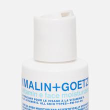 Крем для лица Malin+Goetz Vitamin E Face 118ml фото- 1