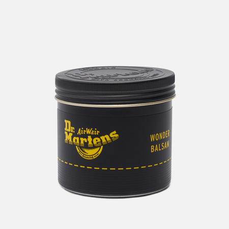 Крем для обуви Dr. Martens Wonder Balsam 85ml
