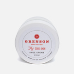 Крем для обуви Grenson Shoe Cream Natural фото- 1