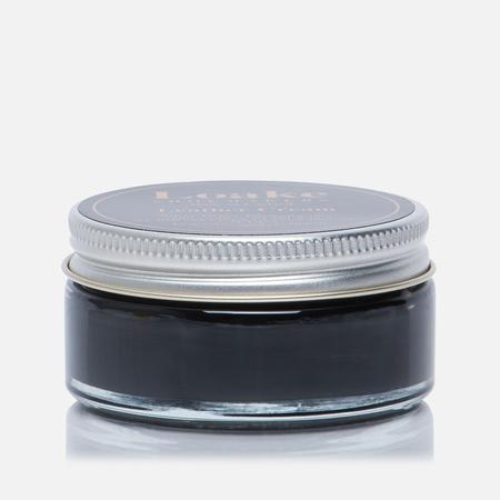 Крем для обуви Loake Polish Black