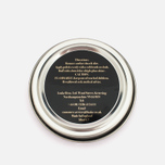Loake Wax Polish Shoe Cream Neutral photo- 4