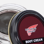 Крем для обуви Red Wing Shoes Brown 45g фото- 2