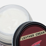 Крем для обуви Red Wing Shoes Leather Cream 57g фото- 2