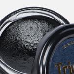 Крем для обуви Tricker's Shoe Cream Black фото- 2