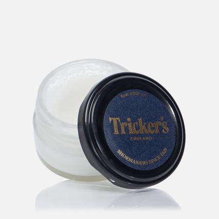 Крем для обуви Trickers Shoe Cream Neutral