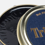 Крем для обуви Tricker's Shoe Polish Black фото- 3