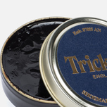 Крем для обуви Trickers Shoe Polish Dark Brown фото- 3