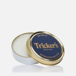 Крем для обуви Tricker's Shoe Polish Neutral фото- 1