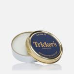 Крем для обуви Trickers Shoe Polish Neutral фото- 0