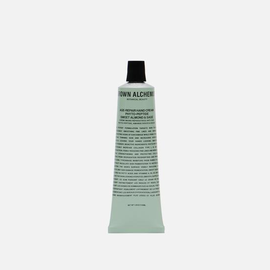 Крем для рук Grown Alchemist Age-Repair Phyto-Peptide/Sweet Almond/Sage
