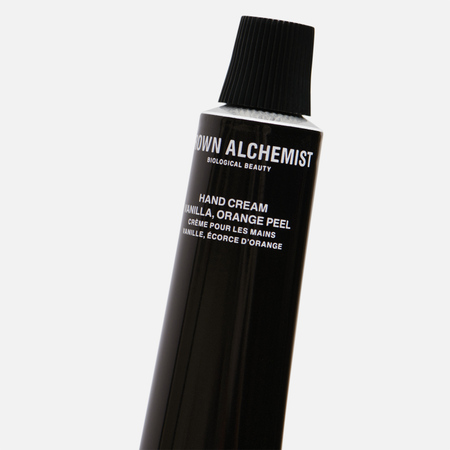 Крем для рук Grown Alchemist Vanilla & Orange Peel 20ml