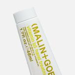 Крем для рук Malin+Goetz Vitamin B5 48ml фото- 1