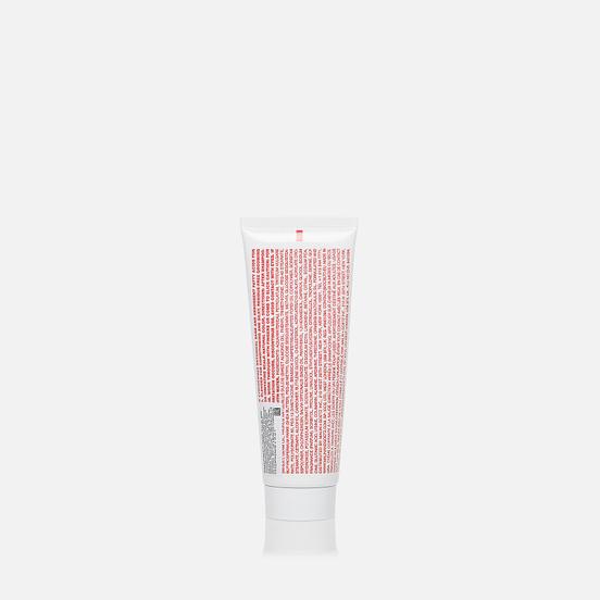 Крем для укладки волос Malin+Goetz Sage 118ml