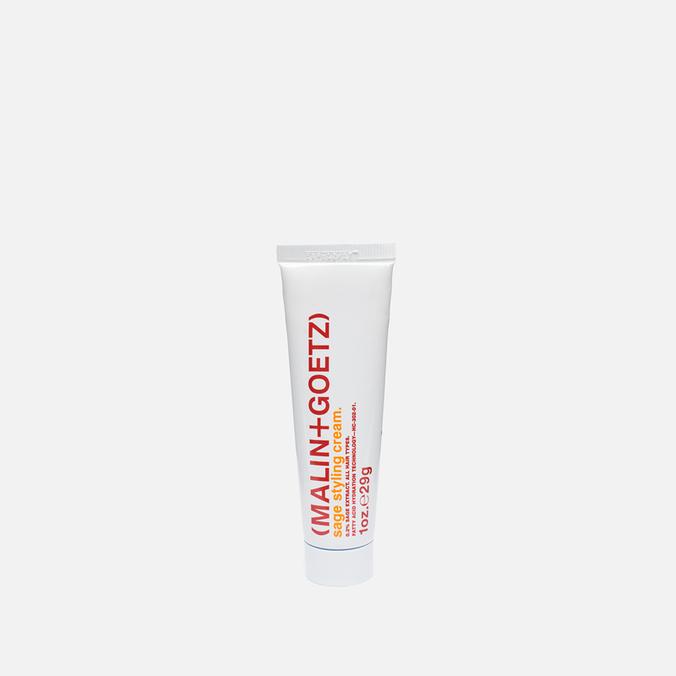 Крем для укладки волос Malin+Goetz Sage 29ml
