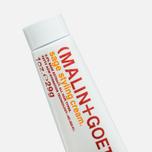 Крем для укладки волос Malin+Goetz Sage 29ml фото- 1