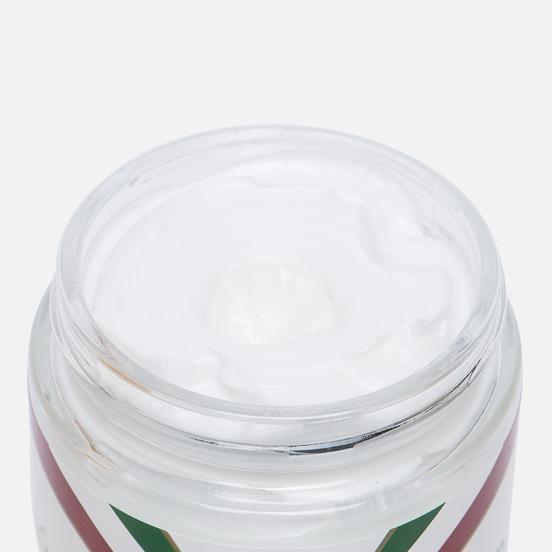 Крем до бритья Proraso Green Tea And Oatmeal 100ml