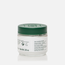 Крем до бритья Proraso Pre-Shave Refreshing And Toning 100ml фото- 1