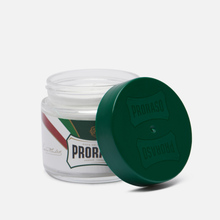 Крем до бритья Proraso Pre-Shave Refreshing And Toning 100ml фото- 2