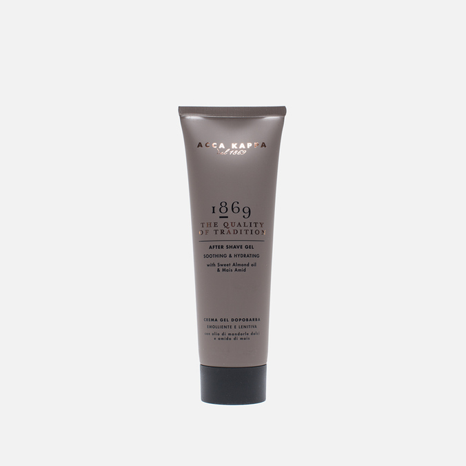 Acca Kappa 1869 After Shave Cream 125ml