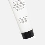 Acca Kappa White Moss Sensitive Skin After Shave Cream 125ml photo- 2
