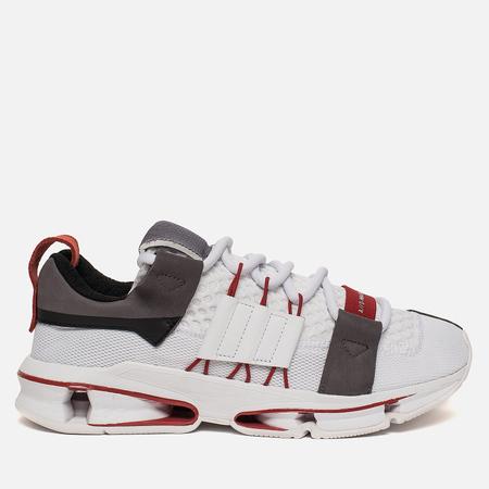 Мужские кроссовки adidas Consortium Twinstrike A//D White-Black/Core Black/Core Red
