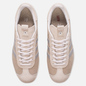Кроссовки adidas Consortium x Alife x Starcow Gazelle Suede Sand/White/Grey фото - 1