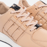 Мужские кроссовки adidas Consortium x Avenue EQT 93/16 Support Tan фото- 3
