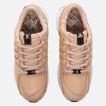 Мужские кроссовки adidas Consortium x Avenue EQT 93/16 Support Tan фото- 4