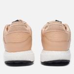 Мужские кроссовки adidas Consortium x Avenue EQT 93/16 Support Tan фото- 5