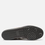 Кроссовки adidas Originals x C.P. Company Samba Clear Granite/Off White/Off White фото- 4