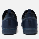 Кроссовки adidas Originals x C.P. Company Samba Dark Blue/Night Sky/Dark Purple фото- 3