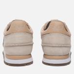 Кроссовки adidas Consortium x END. x Bodega Haven Suede Sandstone фото- 5