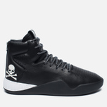 adidas Consortium x mastermind JAPAN Tubular Instinct Statement Injection Pack Men's Sneakers Black/White photo- 0