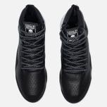 adidas Consortium x mastermind JAPAN Tubular Instinct Statement Injection Pack Men's Sneakers Black/White photo- 4